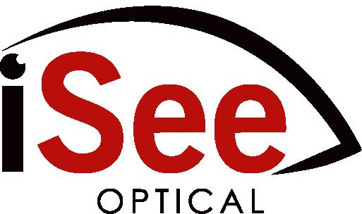 iSee Optical